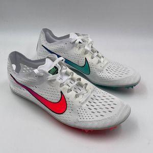 Nike Zoom Victory Elite 2 835998-100, Men's Size 7